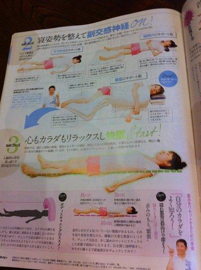 Bodyplus_25